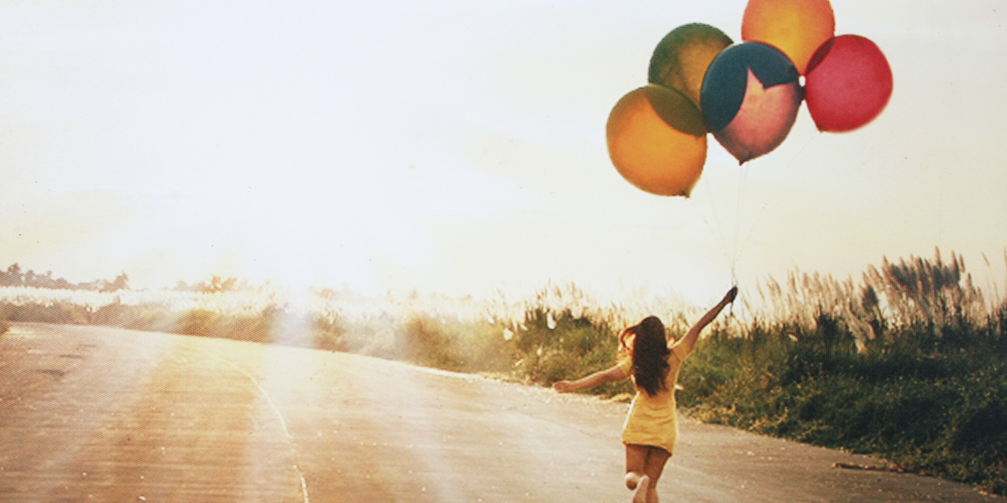 Is Happiness Genetically Determined?